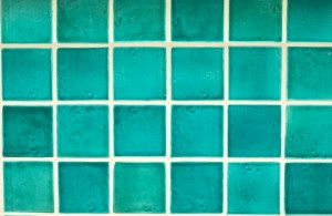Turquoise Bathroom Accessories